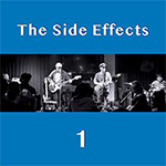 the side effects jacket1