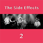 the side effects jacket2